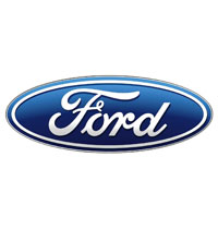 ����������� �������������� Ford