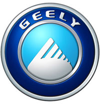 ����������� �������������� Geely