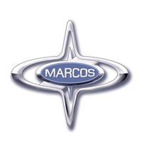 ����������� �������������� Marcos